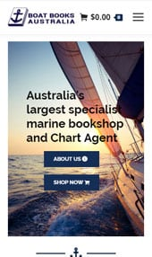 boatbook mobile