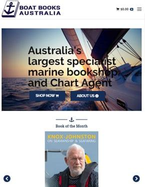 boatbook tab