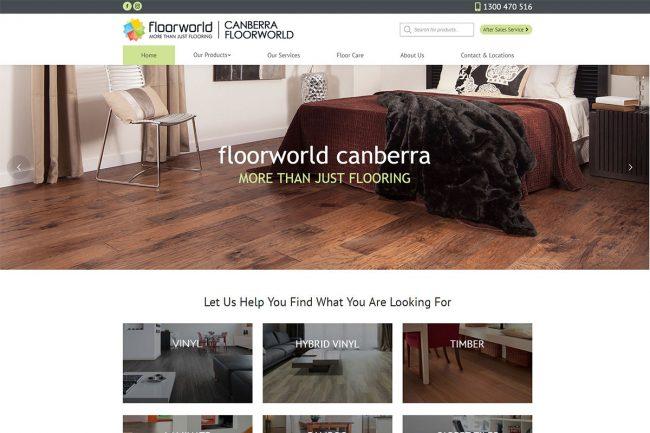 floorworldcanberra