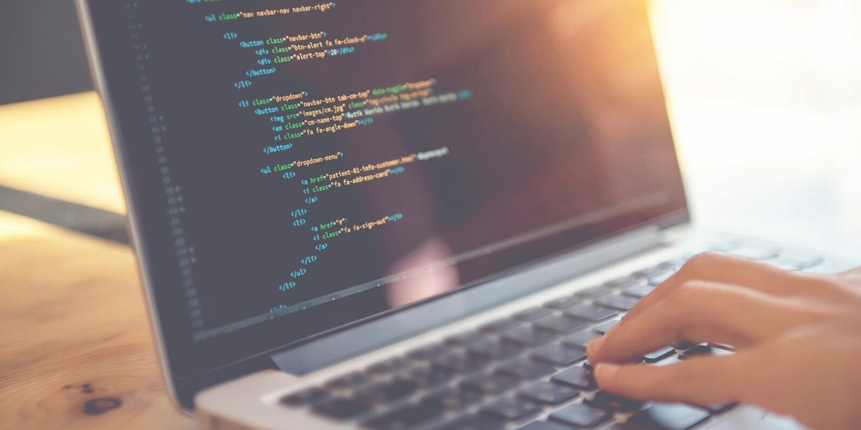 website design and development sydney